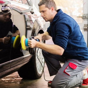 Car Maintanence Tips From Our Experts